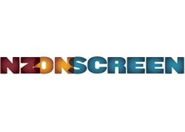 NZOnscreen-logo