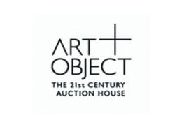 art-object