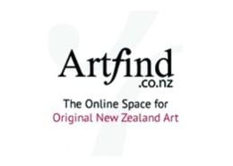 artfind