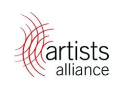 artistsalliance