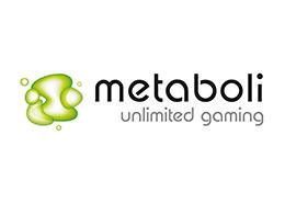 metaboli