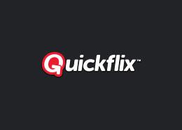 quickflix-logo