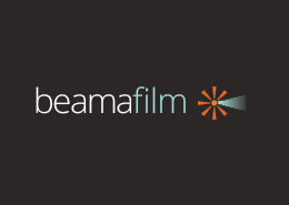 beamafilm-logo