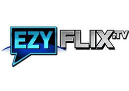 ezyflix-logo
