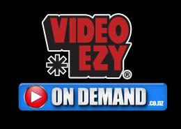 videoezyondemand-logo