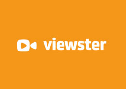 viewster-logo