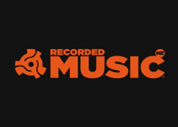 Recorded Music NZ