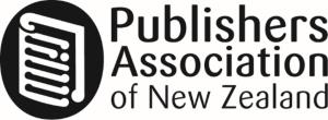 Publishers Asson Logo