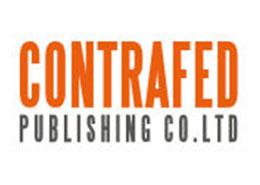 contrafed