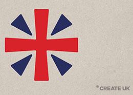 create-uk