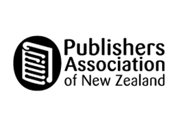publishersassociationofnz