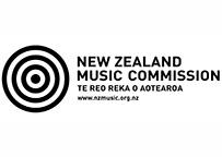 NZMC-Logo-Black-on-White