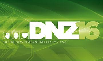 dnz16