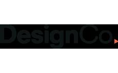 designco